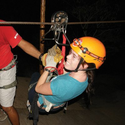 Night-ziplines-in-Los-Cabos-6