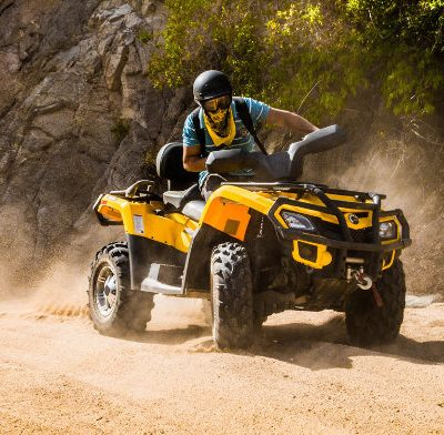 Cabo-ATV-Candelaria-beach-and-desert-tour