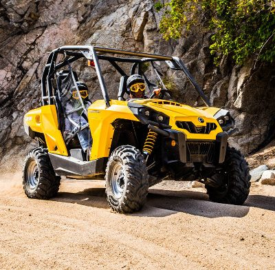 Cabo-RZR-Migrino-Beach-and-Desert-Tours