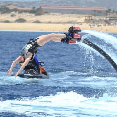 FLYBOARD 7_preview