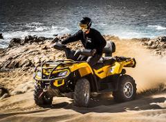 a105cbfac9ce4d6fa68dcc55acfa1fa5ATV-Migrino-Beach-and-Desert-Tour_tb