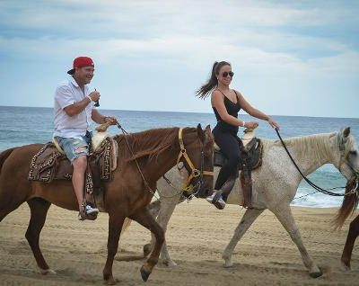 horseback_riding_tour_med