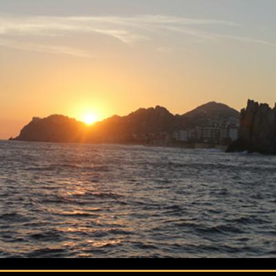 buccaneer-sunset-cruise