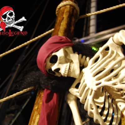 cabo-legend-pirate-night662x548
