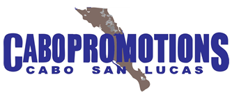 cabopromotions.com